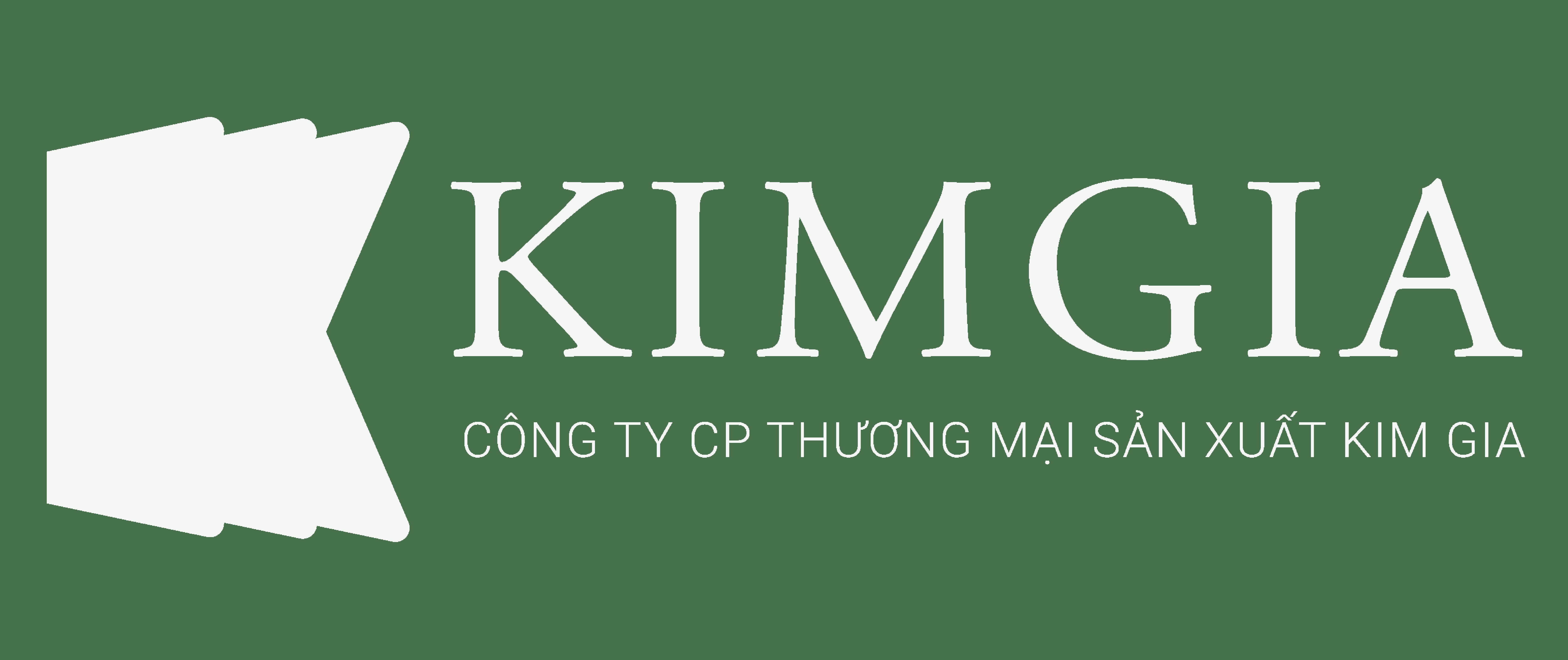 Plywood Kim Gia