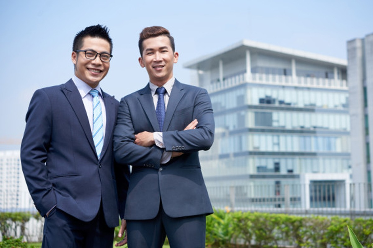 Mr. Thanh Trà